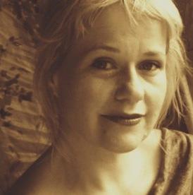 Kate Wees