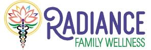 Radiance Family Wellness Center